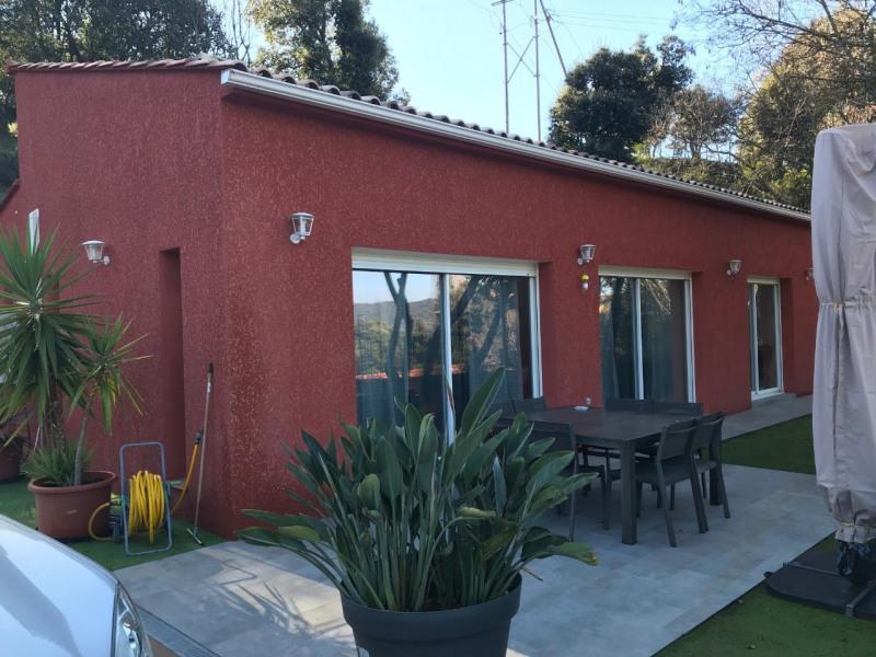 Vente maison / villa Sari-d'orcino 298900€ - Photo 1