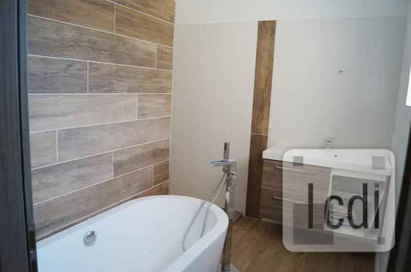 Vente appartement Montélimar 299 000€ - Photo 3