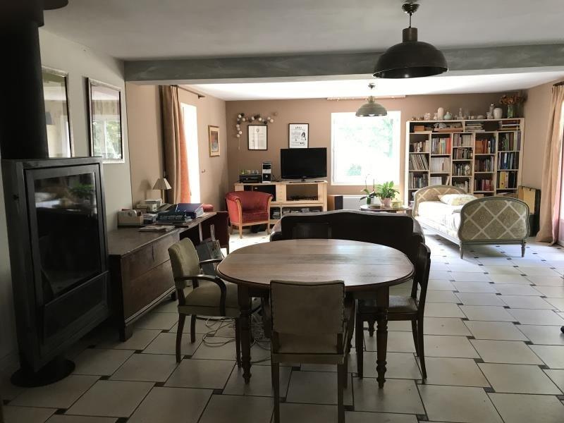 Vente maison / villa Ivoy le pre 212000€ - Photo 9