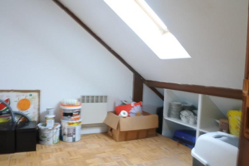 Vente maison / villa Montigny les cormeilles 240000€ - Photo 8