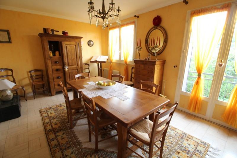 Vente maison / villa Meaux 349000€ - Photo 3