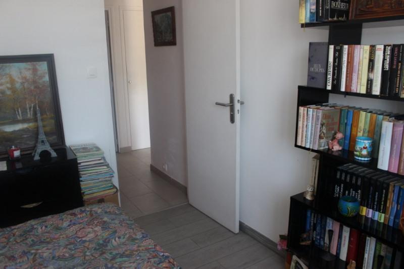 Sale apartment Marseille 8ème 285000€ - Picture 12