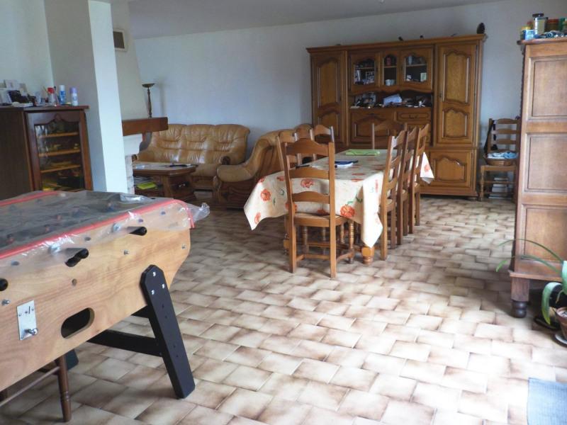 Sale house / villa La ferte sous jouarre 275000€ - Picture 3
