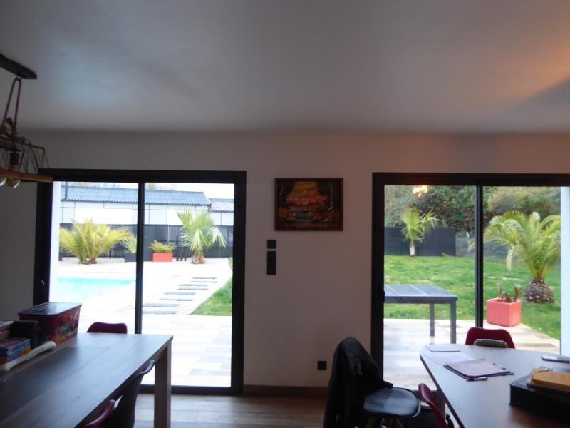 Sale house / villa Montauban 479000€ - Picture 9