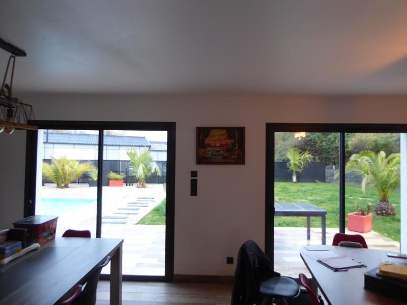 Vente maison / villa Montauban 479000€ - Photo 9