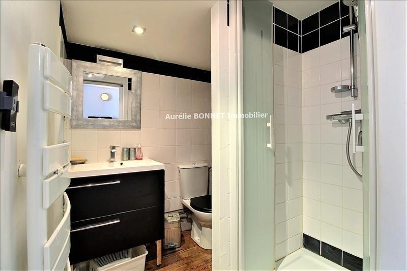 Vente appartement Trouville sur mer 120000€ - Photo 4