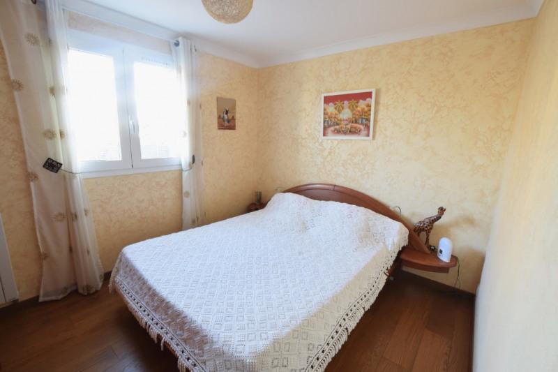 Revenda casa Ballainvilliers 595000€ - Fotografia 9