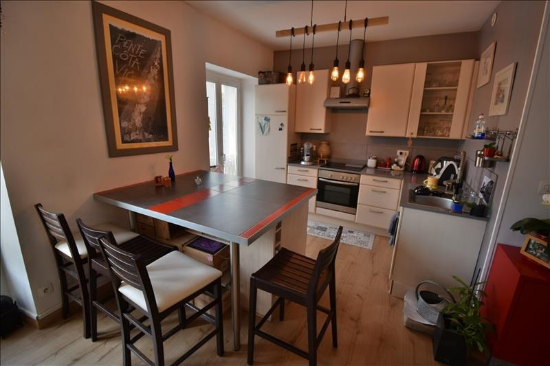 Vente appartement Pau 143 000€ - Photo 3