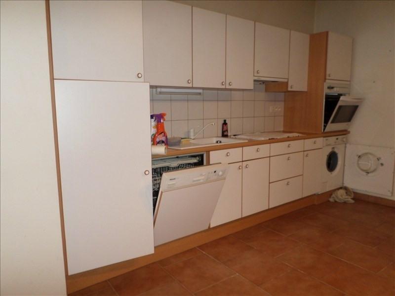 Vente maison / villa Persac 80000€ - Photo 8