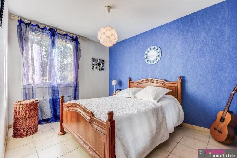 Vente maison / villa Escalquens 350000€ - Photo 4