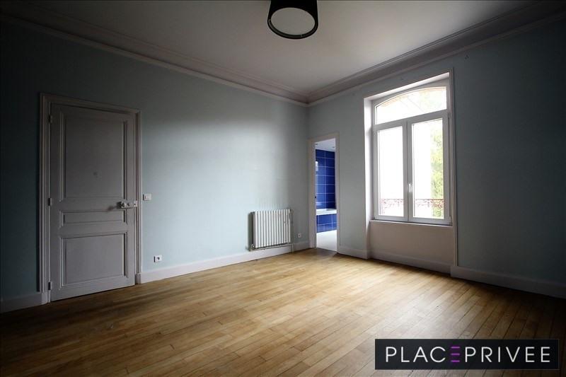 Vente de prestige maison / villa Nancy 640000€ - Photo 9