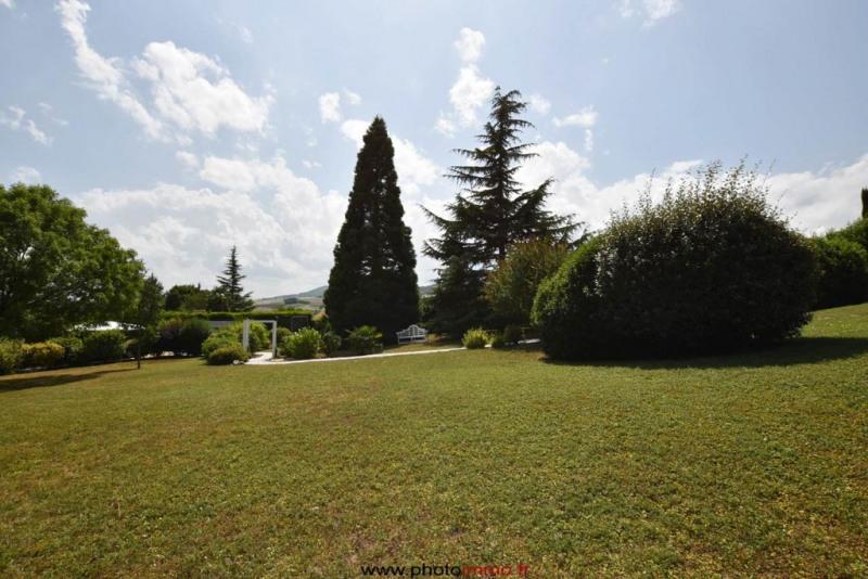 Vente de prestige maison / villa Tallende 799000€ - Photo 14