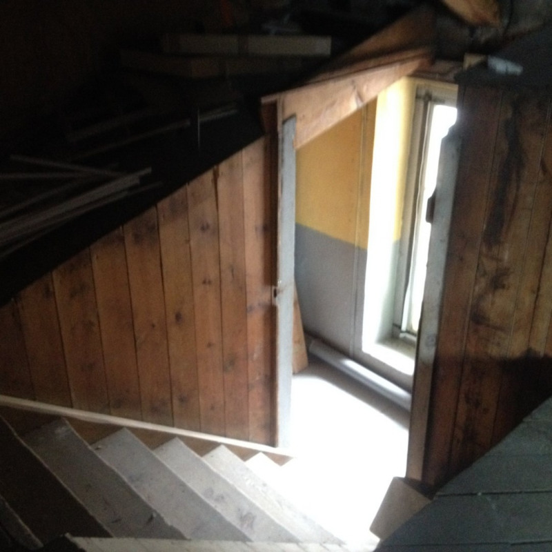 Vente appartement Le chambon sur lignon 15 000€ - Photo 3