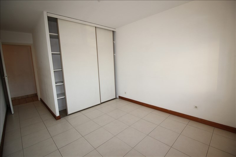 Vente appartement Reignier-esery 175 000€ - Photo 7