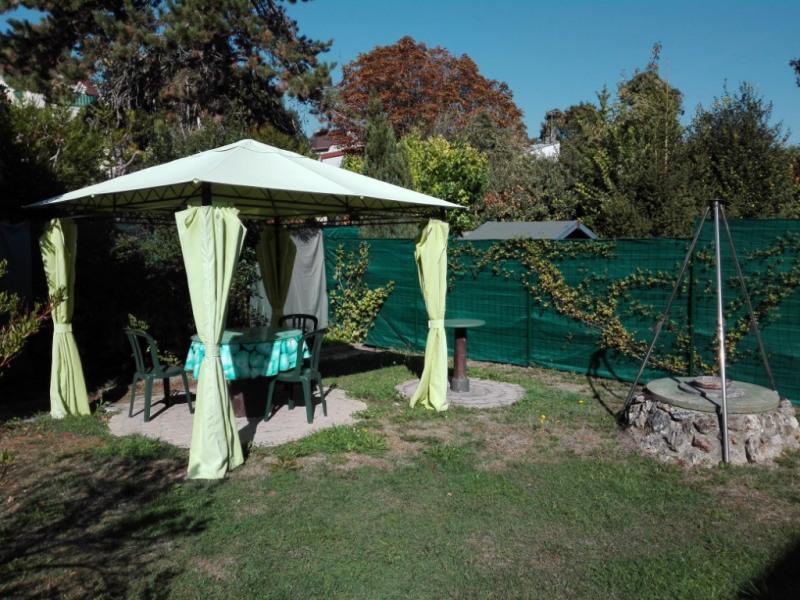 Location maison / villa St germain en laye 1020€ CC - Photo 6