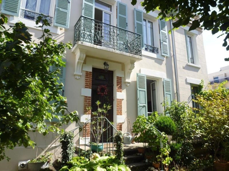 Deluxe sale house / villa Vichy 575000€ - Picture 3