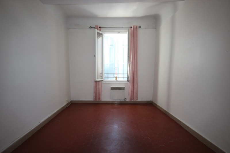 Vente immeuble Lambesc 404 250€ - Photo 3