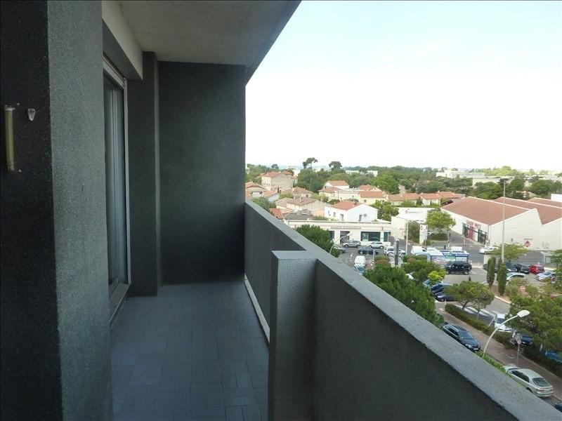 Location appartement Marseille 8ème 1215€ CC - Photo 8