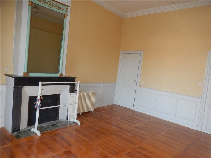 Location appartement Le puy en velay 606,79€ CC - Photo 6