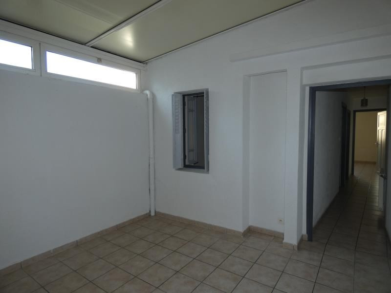 Location appartement Montelimar 800€ CC - Photo 3