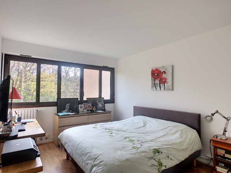 Sale apartment Vaux le penil 265 000€ - Picture 9