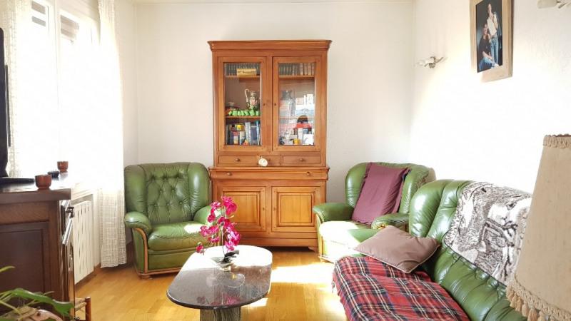Verkoop  huis Biscarrosse 290950€ - Foto 3