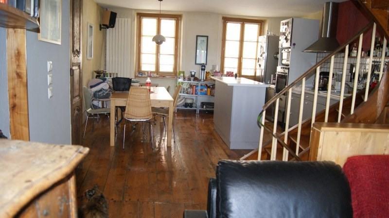 Vente maison / villa Le monastier sur gazeille 244600€ - Photo 23