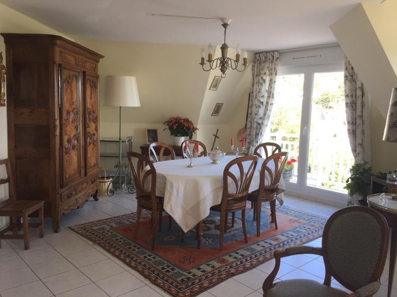 Deluxe sale apartment Blonville sur mer 610000€ - Picture 3
