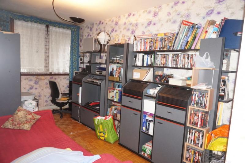 Sale apartment Vienne 130000€ - Picture 7