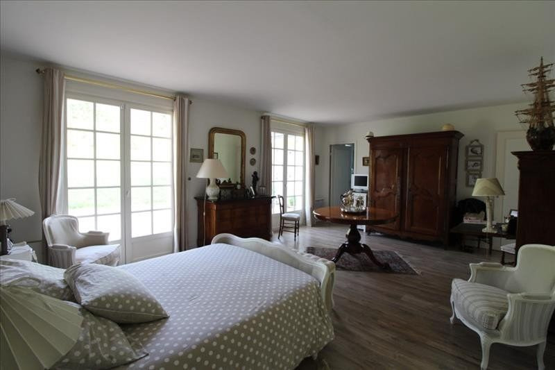Vente maison / villa Aixe sur vienne 349000€ - Photo 6