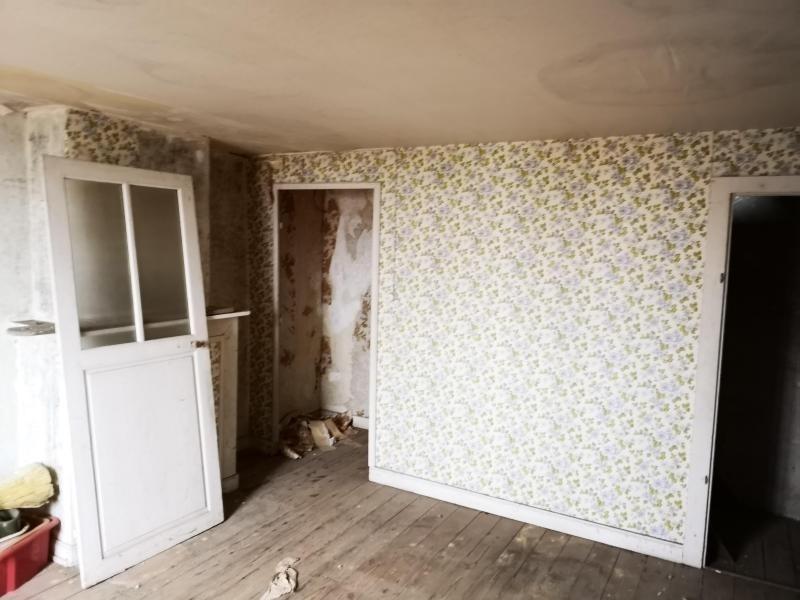 Vente maison / villa Boisseuil 87000€ - Photo 3