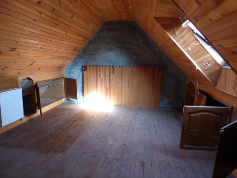 Sale house / villa Cavan 240500€ - Picture 9
