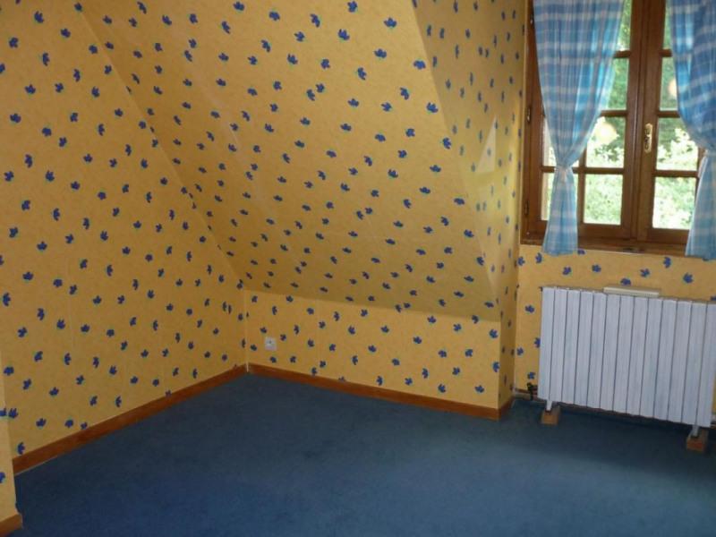 Vente de prestige maison / villa Lisieux 399000€ - Photo 6