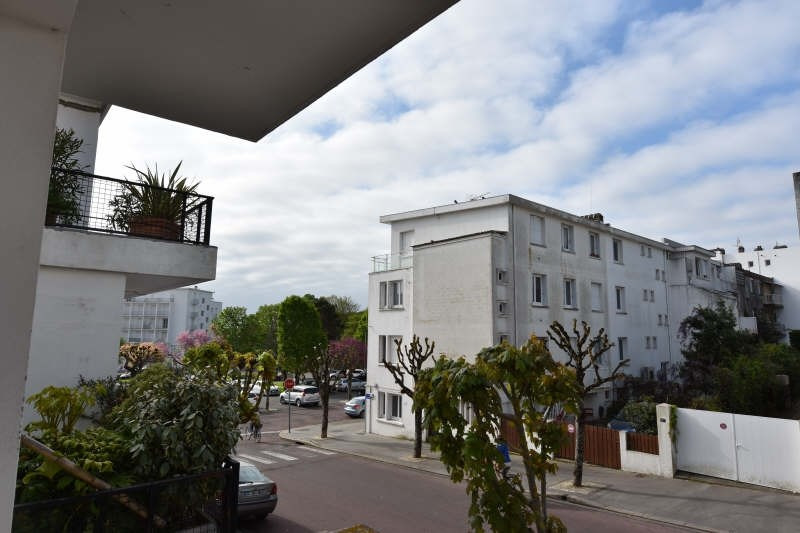 Vente appartement Royan 291 000€ - Photo 9