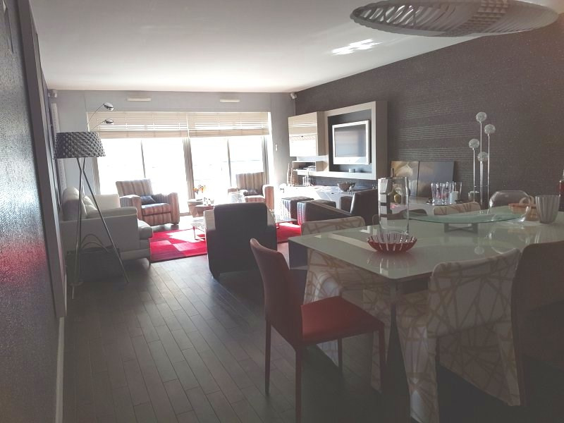 Deluxe sale apartment Les sables d'olonne 773000€ - Picture 3