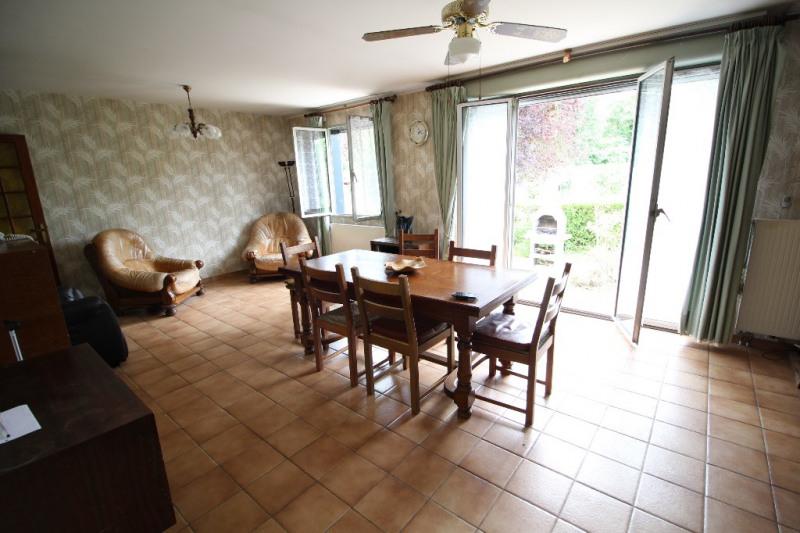 Vente maison / villa Meaux 245000€ - Photo 4