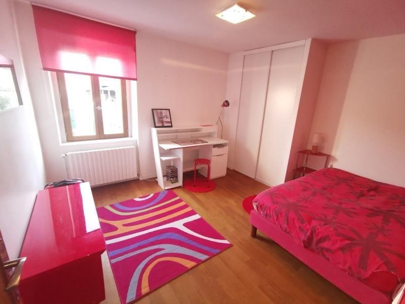 Verkoop  huis Poissy 468000€ - Foto 7