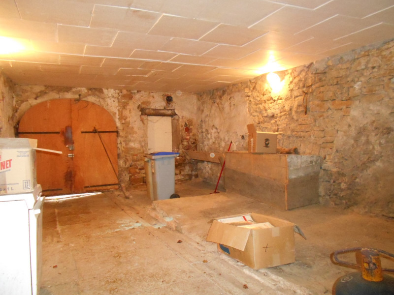 Vente maison / villa Montaigu 80 000€ - Photo 9