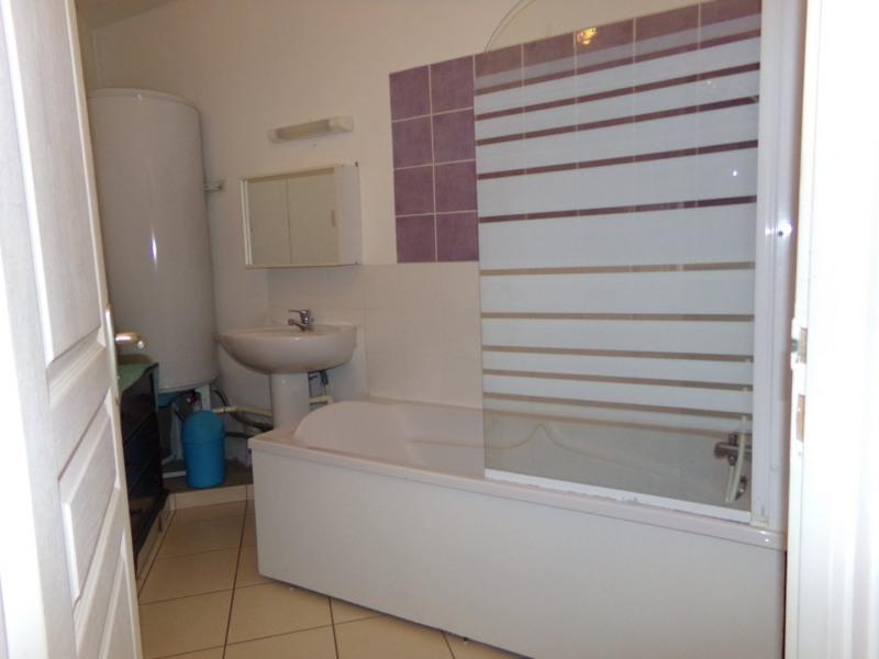 Vente appartement Arques 70000€ - Photo 5