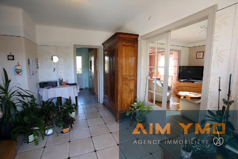 Vente maison / villa Colmar 299900€ - Photo 3