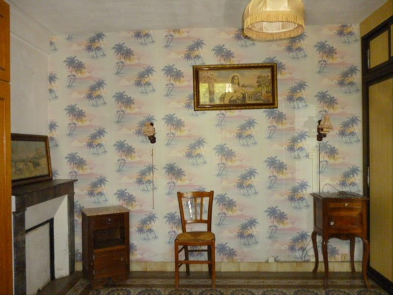 Vente maison / villa Souge 75 450€ - Photo 5