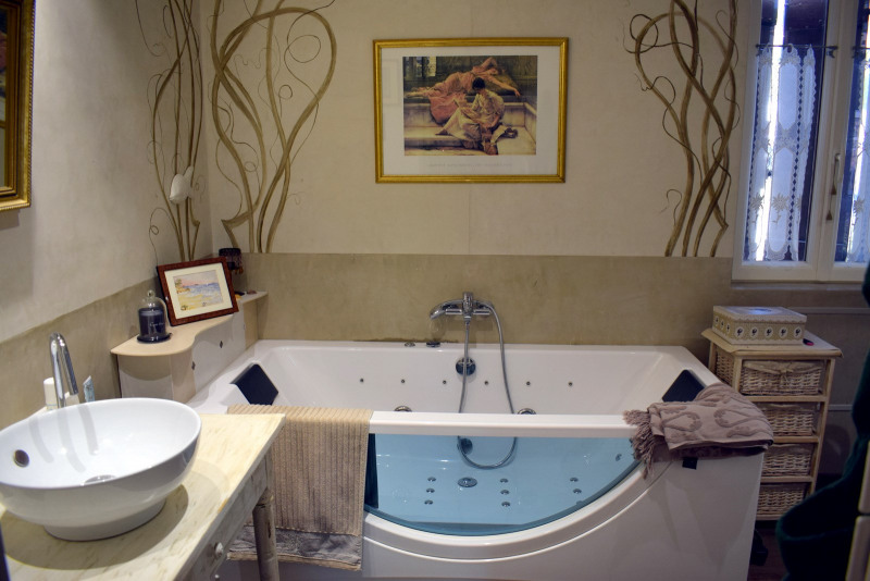 Venta  casa Fayence 335000€ - Fotografía 18