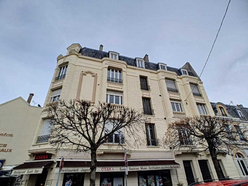 Location appartement Melun 745€ CC - Photo 4