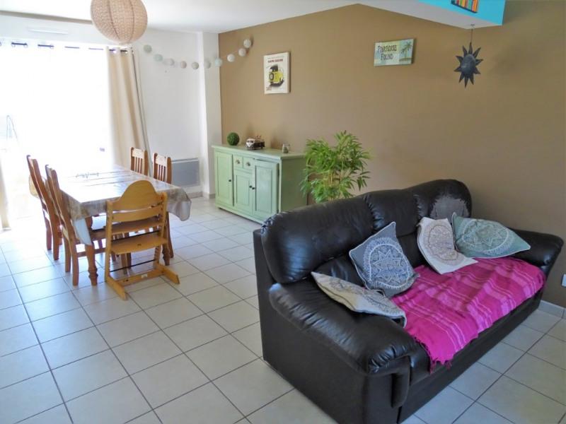 Vente maison / villa Voves 179000€ - Photo 4