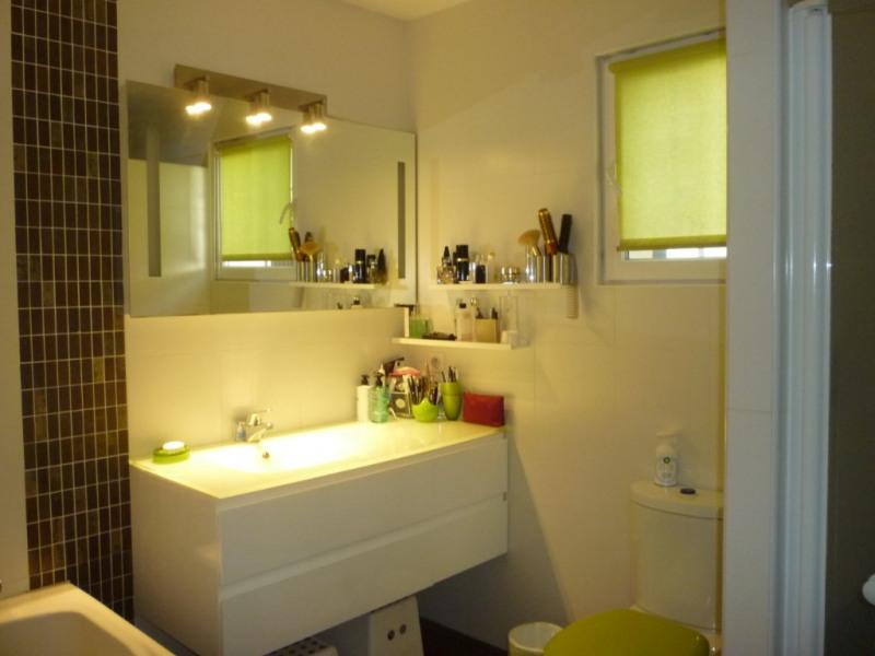 Vente de prestige maison / villa La bree les bains 639300€ - Photo 8
