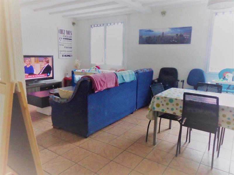 Rental house / villa Aire sur l adour 671€ CC - Picture 3