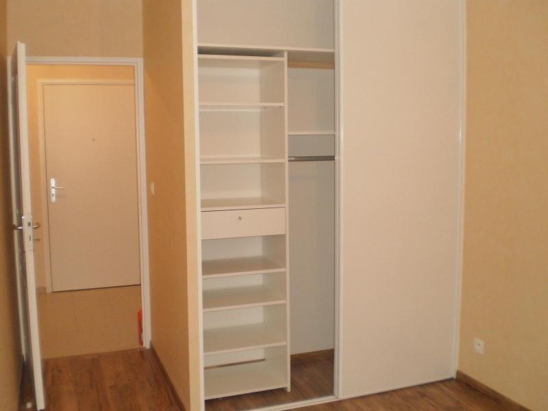 Location appartement Chevigny st sauveur 735€ CC - Photo 3