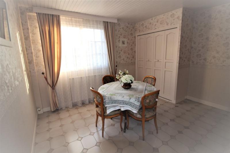 Vente maison / villa Argenteuil 547000€ - Photo 3