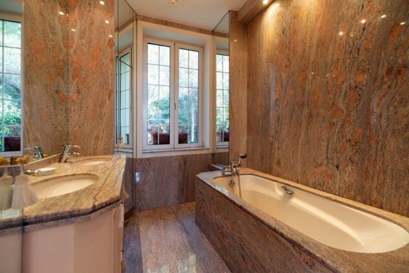 Verkoop van prestige  appartement Nice 1260000€ - Foto 12