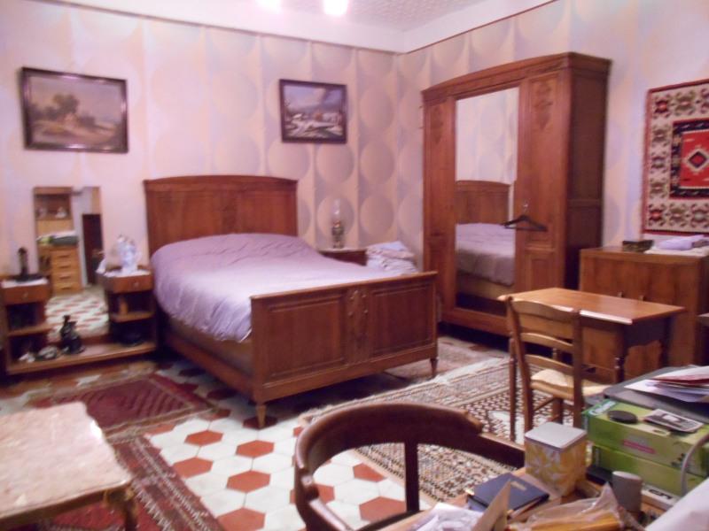 Vente appartement Lons le saunier 210000€ - Photo 9